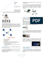 Componentes de redes