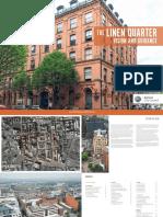 urban guidance.pdf