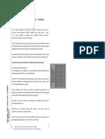 Leslie Retamal.pdf