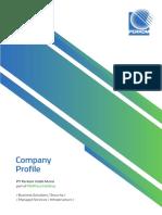 Company Profile Perkom_Digital Version