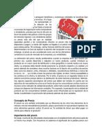 Mercadotecnia Social y Comercial en Instituciones de Salud