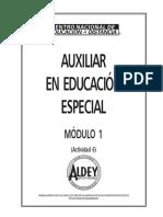 Ed. Especial Mód.1 - Act.6