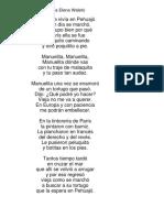 Manuelita de Maria Elena Walsh.docx
