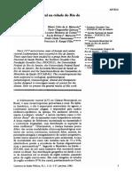 v1n1a02.pdf