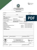Formulário-Requerimento.doc