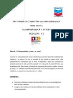 CONTENIDO NIVEL BASICO DEL PCE.pdf