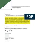 Evaluacion Und 1 RRHH