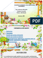 conferencia de audiografico.pptx