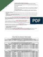 OPCIONADOS ADMITIDOS  2019-2.pdf
