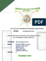 CONSORCIO AYRA FINAL.pdf