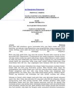 Contoh_Proposal_Skripsi_Manajemen_Pemasa.docx