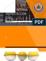 PROTECCION-CIVIL.pptx