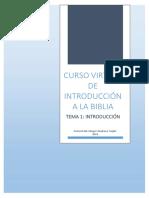 T1_INTRODUCCION1