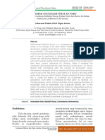 4648-11414-1-SM.pdf