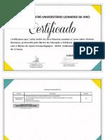 novo.pdf