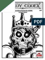 Moldy Codex 1.pdf