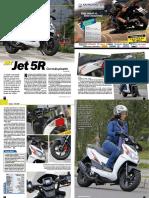AKT Jet5R Revista DeMotos ed 124.pdf