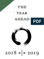 Year Campus.pdf