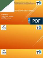 Apresentação BSC-Processos Internos.pptx