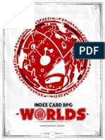 ICRPG Worlds.pdf