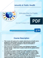 introduction-to-public-health.pptx
