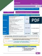 Validación de Datos Fija.pdf