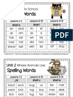 Units 1-10 Spelling Lists.pdf