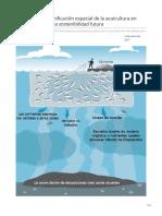 Acuiculturamarina.com-La Necesaria Planificación Espacial de La Acuicultura en Mar Abierto Para La Sostenibilidadnbspfutura