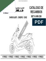 BET&WIN 250.pdf