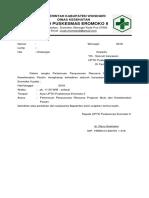 9.1.1.1 bukti kegiatan dan agendanya.docx