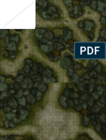 GameMastery - Map Pack - Forest.pdf