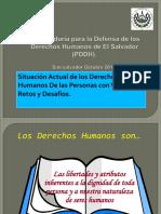 VIH_Derechos Humanos OBF.pptx