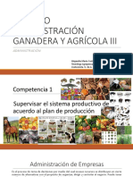 1 MÓDULO ADMINISTRACIÓN  GANADERA Y AGRÍCOLA III.pptx