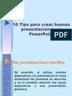 10-tips-para-crear-buenas-presentaciones-en-powerpoint-1229203223500674-1.pdf