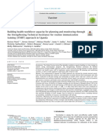 Article START.pdf