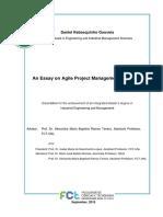 Gouveia_2015.pdf