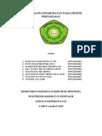474702_askep sistem pernapasan