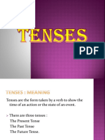 tenses-130625073753-phpapp01.pptx