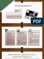 Diapositivas Gaby ..pptx
