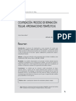 v12n20a08 (1).pdf