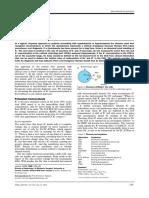 Electrolyte quintet Potassium.pdf