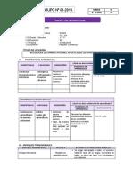 Esquema de sesión sugerida CCSS, DPCC.docx