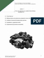 Analisis Parametrico Del Mci