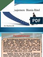 Manajemen Bisnis Ritel.pptx
