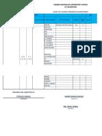 Abes Preventive Maintenance Inventory (3)