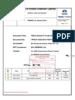 FQP-1 A-converted.docx