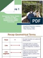 Trigonometry 1.ppt