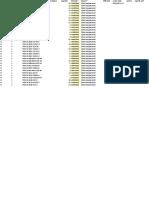 Opticado_Kirtinagar Inventory Adjustment Upload Format 26-07-19