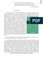 Dialnet-LasEdadesDelAlmaDePalomaFernandezGoma-5978746.pdf