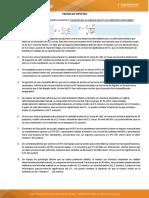 PRUEBA DE HIPOTESIS INFERENCIAL.docx